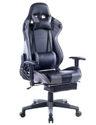 leather office chair amazon. Best Leather Computer Chair Ergonomic Gaming Reclining Swivel Executive Office . Amazon T