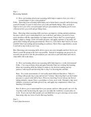 personal responsiblity essay thesis statement personal 3 pages career plan discussion week 4
