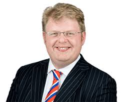 Peter Brewer - Commercial & Private Client Litigation Solicitor