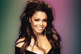 Janet Jacksons Thats The Way Love Goes This Weeks