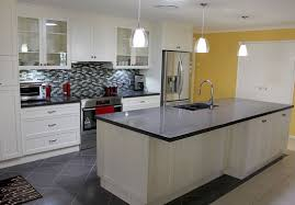 Designer Kitchens Brisbane Cool Decorating