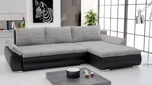 31 Ziemlich Dekor Inspirationen über Sofa U Form Mit