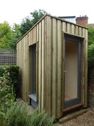 garden pod office. small office pod3 garden pod