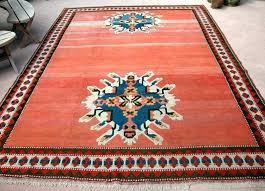 wool rugs for wool rugs vintage rug carpet antique design 1 wool rugs