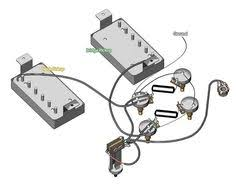 "stratocaster wiring diagrams schematics strat guitar diy looking for the coolest simplest mods for your strat tele les paul or ""super strat"" then look no further premier guitar s mod garage columnist dirk"