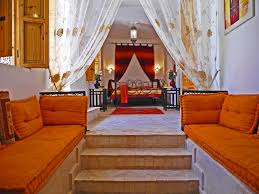 Moroccan Wicker Furniture Moroccan Seating In Dubai In Moroccan Style Floor  Seating (Image 13 of