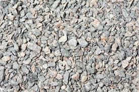 5 Common Sizes Of Crushed Stone Their Uses Hanson
