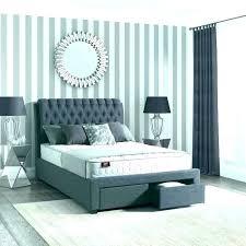 grey headboard bedroom ideas gray dark bed upholstered light grey headboard bedroom ideas
