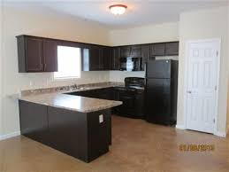 one bedroom apartments clarksville tn. one bedroom apartments clarksville tn