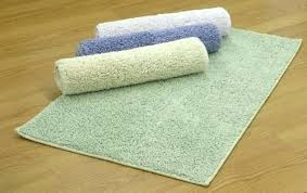 mohawk bathroom rugs home memory foam bath rug sage green bathroom rugs rugs regarding elegant residence