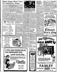 The Press-Gazette from Hillsboro, Ohio on December 19, 1972 · Page 9