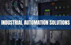 Industrial Automation Programming & Design | Samarth Engineering Electrical  Soulutions