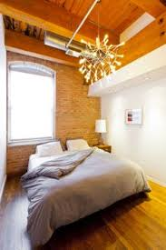 peoria street condo by is office chicago illinois usa find this pin and more on interior designs bedroom office ideas