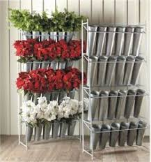 Flower Display Stands Wholesale Metal Flower Display Stand Buy Metal Display Plant StandsMetal 12