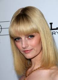 Medium Length Hairstyles 2015 45 Stunning Lydia Hearst Medium Length Celebrity Hairstyles