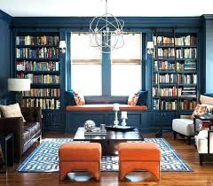 home library ideas home office. Small Library Ideas Home Design Best  Rooms On Cozy Office
