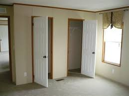 interior doors for mobile homes. mobile home interior doors design minimalist for homes decor ideas