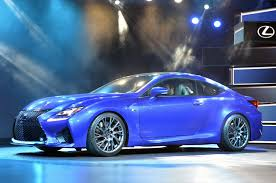 2018 lexus isf.  2018 2018 lexus is f model on lexus isf