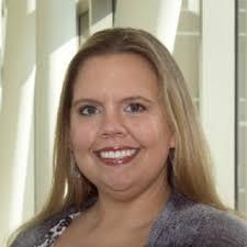 Myrna Peters – Fairmont, MN | Family Nurse Practitioner