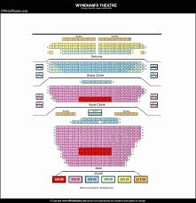 shn orpheum theatre seating chart awesome great info san francisco 30 luxury of for 12 inspirational