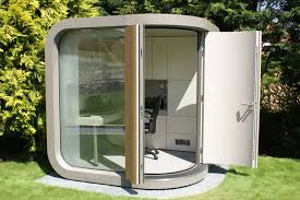 office designrulz 10 backyard home office pod