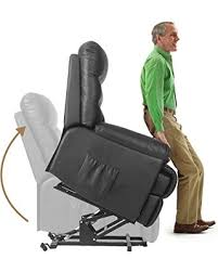 automatic lift chairs. Automatic Recliner Lift Chair 19 On Perfect Home Remodel Ideas With Chairs