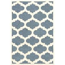 blue and white striped rug blue bedroom rugs area navy throw gray and brown rug blue and white striped rug