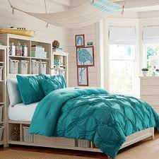 Buy Turquoise Comforters Sets from Bed Bath & Beyond & VCNY Monica Twin Comforter Set in Turquoise Adamdwight.com