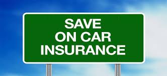 car insurance london ontario canada 44billionlater