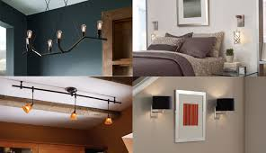 luxury lighting direct. Tech Lighting Luxury Direct