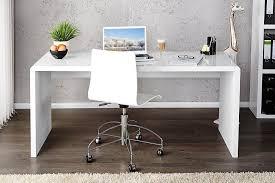 high office desk. Small Home Office Desk High