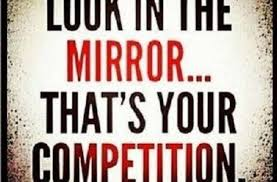 Look In The Mirror Quotes Gorgeous Look Into The Mirror Funny Pictures Quotes Memes Funny Images