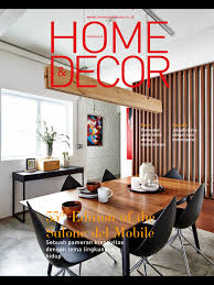 Small Picture Home Decor Indonesia on the App Store