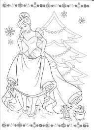 36 ý tưởng hay nhất về 100 Tranh tô màu công chúa lọ lem cho bé | công chúa,  cinderella, đang yêu