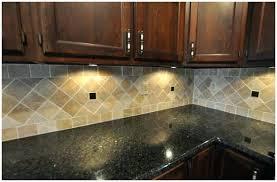 tile kitchen countertops ideas granite tile kitchen ideas for kitchen with granite outdoor kitchen tile countertop