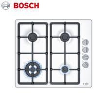 <b>Газовая варочная панель Bosch</b> PBH6C2B90R - купить недорого ...
