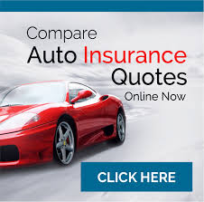 pictures car insurance quotes life love quotes geico car insurance quotes