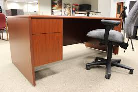 roe office furniture. recycled office environments roe furniture s