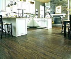 lifeproof vinyl flooring reviews rigid core luxury vinyl flooring lighthouse oak reviews dark plank sq ft