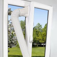 Abluftschlauch Einer Klimaanlage Deine Mobile Klimaanlage