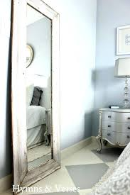 oversized wall mirrors target large mirror medium size of wall mirrors target full length mirror oversized oversized wall mirrors