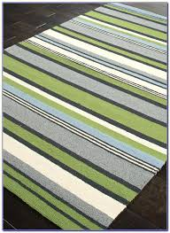 lime green rug area rugs home design ideas with regard to plan