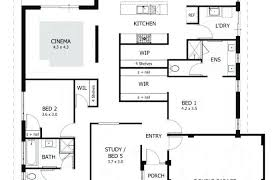economy house plans plan india economic design 6 bedroom