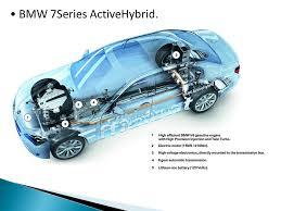 30 bmw 7series activehybrid