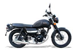 best bikes for under 1000 superbike magazine