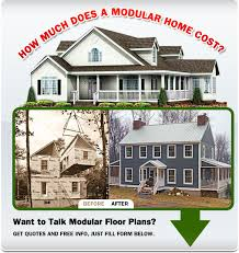 ... How Much For A Modular Home Amazing Ideas 4 Cool How Much Are Modular  Homes On ...