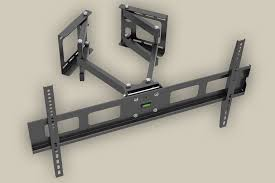 5 tips to choose the proper wall mount