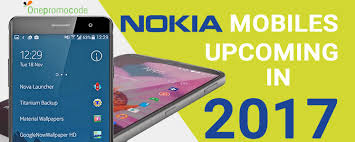 nokia smartphone android price. nokia 2017 upcoming mobiles smartphone android price