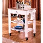 Small Picture Kitchen Island Mobile Kitchen Buy Online from Fishpondconz