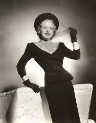 Priscilla Lane - Autographed Inscribed Photograph | HistoryForSale Item  19995